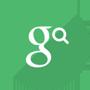 Google インデックスチェッカー