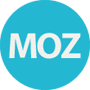 MozRank チェッカー