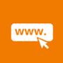 URL エンコード / デコード