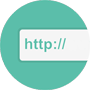 URL リライティングツール