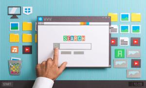 検索アルゴリズム完全リスト200:Google検索順位要因