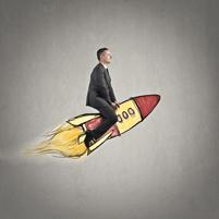 ブログのアクセスアップ:PVを増やす21の方法