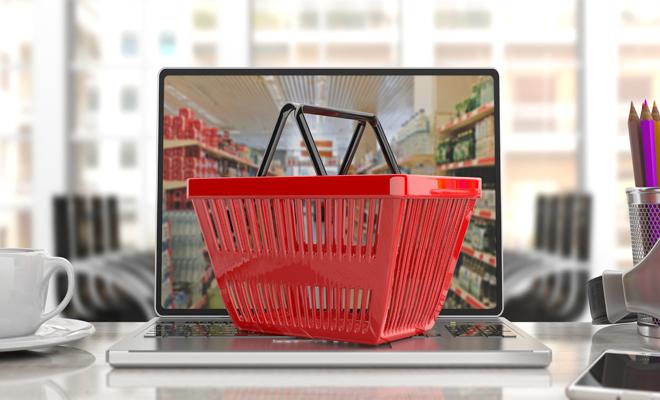 ECサイトのSEO対策5ステップ:通販の集客方法ガイド