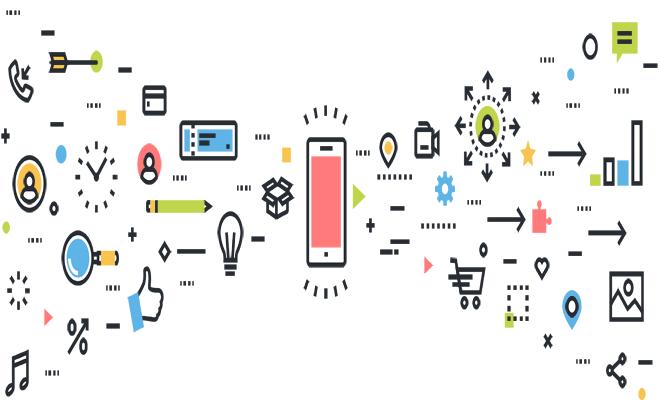モバイルSEOに取り組むべき11の理由(インフォグラフィック)