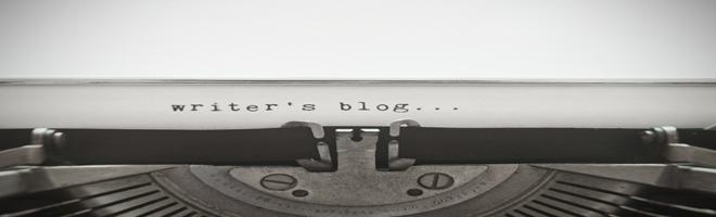 ブログプラットフォーム